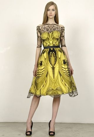 Alexander-mcqueen-resort-2010-collection-010709-7