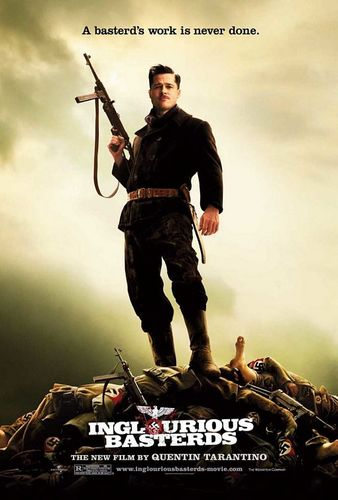 Poster_inglorious_basterds3