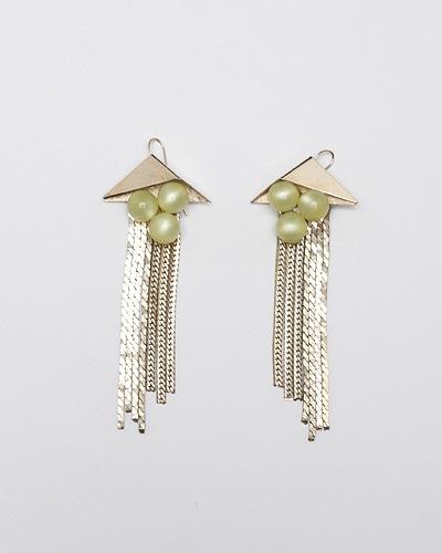 Pyramids_earrings1