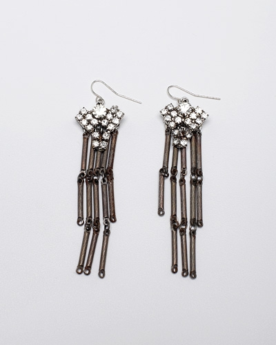 Pyramids_earrings1